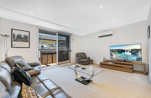 Picture of 105/2-6 Anderson Street, Templestowe VIC 3106