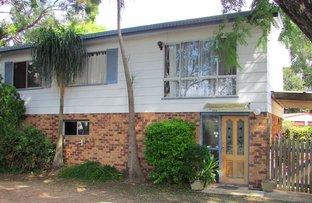 Picture of 42A Ashridge Road, Darra QLD 4076