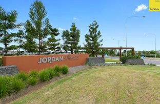 32 Fishburn Street, Jordan Springs NSW 2747