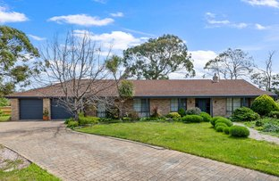 Picture of 25 Seabrook Street, Seven Mile Beach TAS 7170