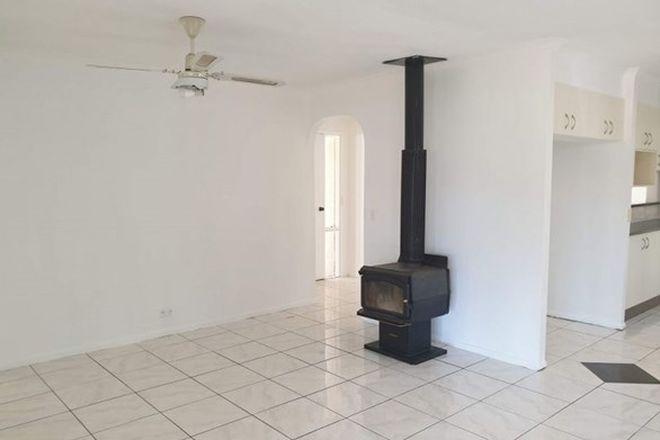 Picture of 88 Whittington Road, MOODLU QLD 4510
