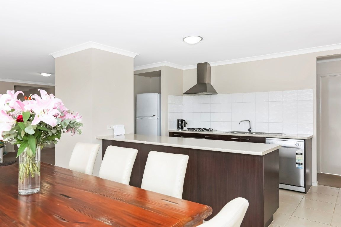 2 Fulford Crescent, Elliminyt VIC 3250, Image 1
