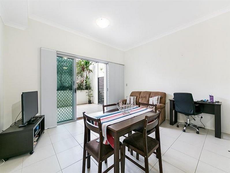 3/1 Kingsmill  Street, Chermside QLD 4032, Image 0