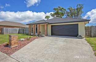 Picture of 37 Tier Hill Drive, Smithton TAS 7330