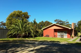 Picture of 28 Ward St, Marlo VIC 3888