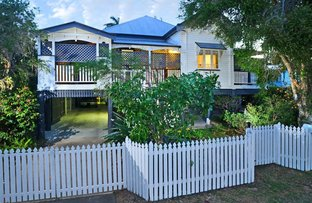 Picture of 102 North Street, Maryborough QLD 4650
