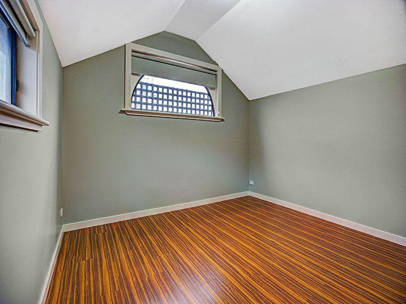 9/2 Thomas Street, Lewisham NSW 2049, Image 1