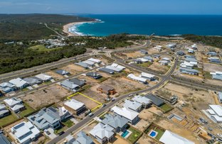 Picture of 28 Quinn Street, Catherine Hill Bay NSW 2281