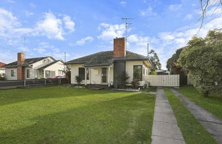 Picture of 125 Queen Street, Colac VIC 3250