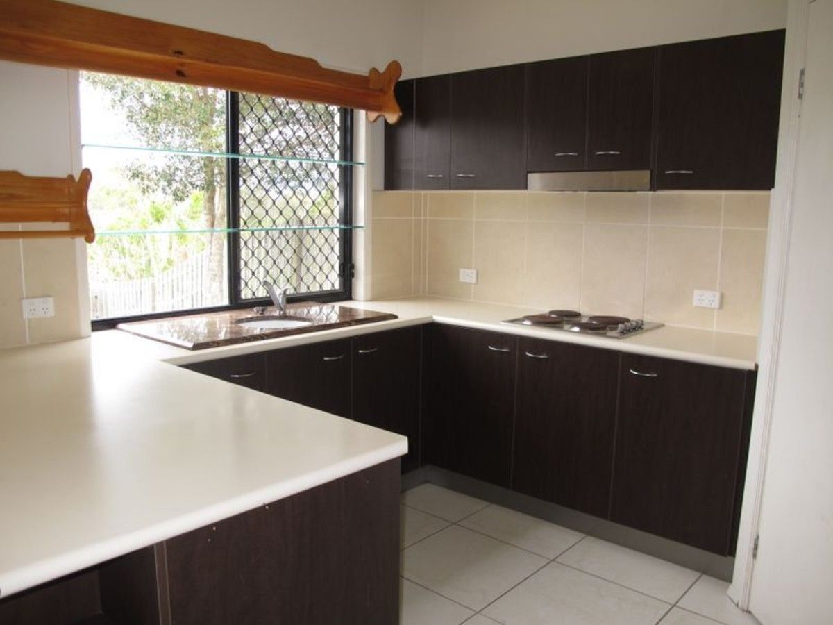 16 Miro Place, Nerang QLD 4211, Image 1