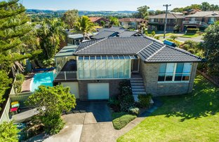 21 Holt street, Kiama Downs NSW 2533