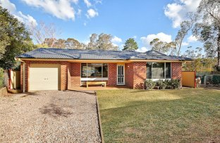 Picture of 1 Wellington Street, Buxton NSW 2571