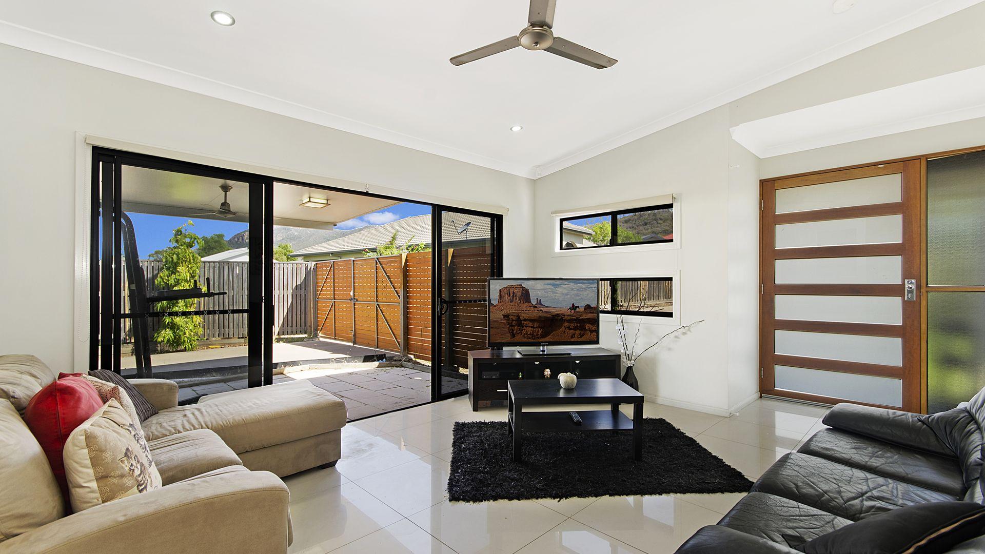 2 Narwee Place, Douglas QLD 4814, Image 1