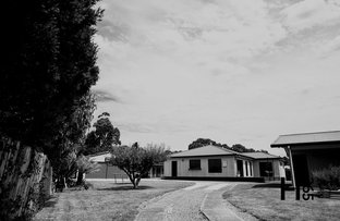Picture of 71 Lawrence Drive, Devonport TAS 7310