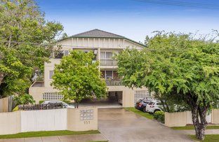 Picture of 8/151 Ekibin Road, Tarragindi QLD 4121