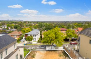 Picture of 53 Longview Road, Balwyn North VIC 3104