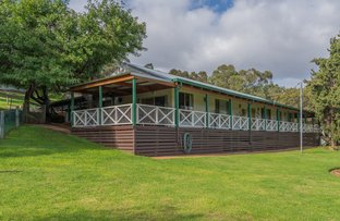 Picture of 80 Albany Highway, Bedfordale WA 6112