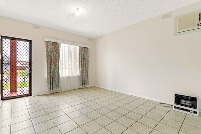 Picture of 7/176 Tapleys Hill Road, ROYAL PARK SA 5014