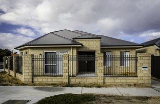 243 Flinders Street, Yokine WA 6060
