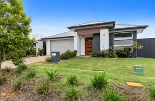 Picture of 17 Piper Street, Palmview QLD 4553
