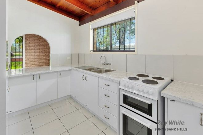 Picture of 411 McCullough Street, SUNNYBANK QLD 4109