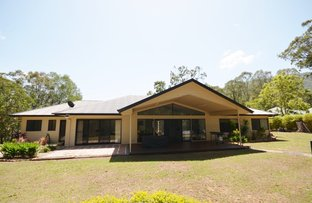 Picture of 117 Fenwick Road, Boyland QLD 4275
