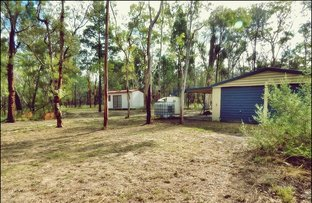 Picture of Millmerran Woods QLD 4357