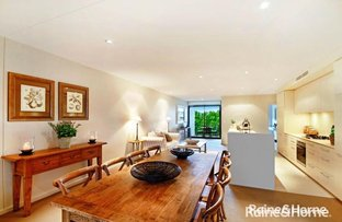 Picture of 42/9 Kangaloon Road, Bowral NSW 2576