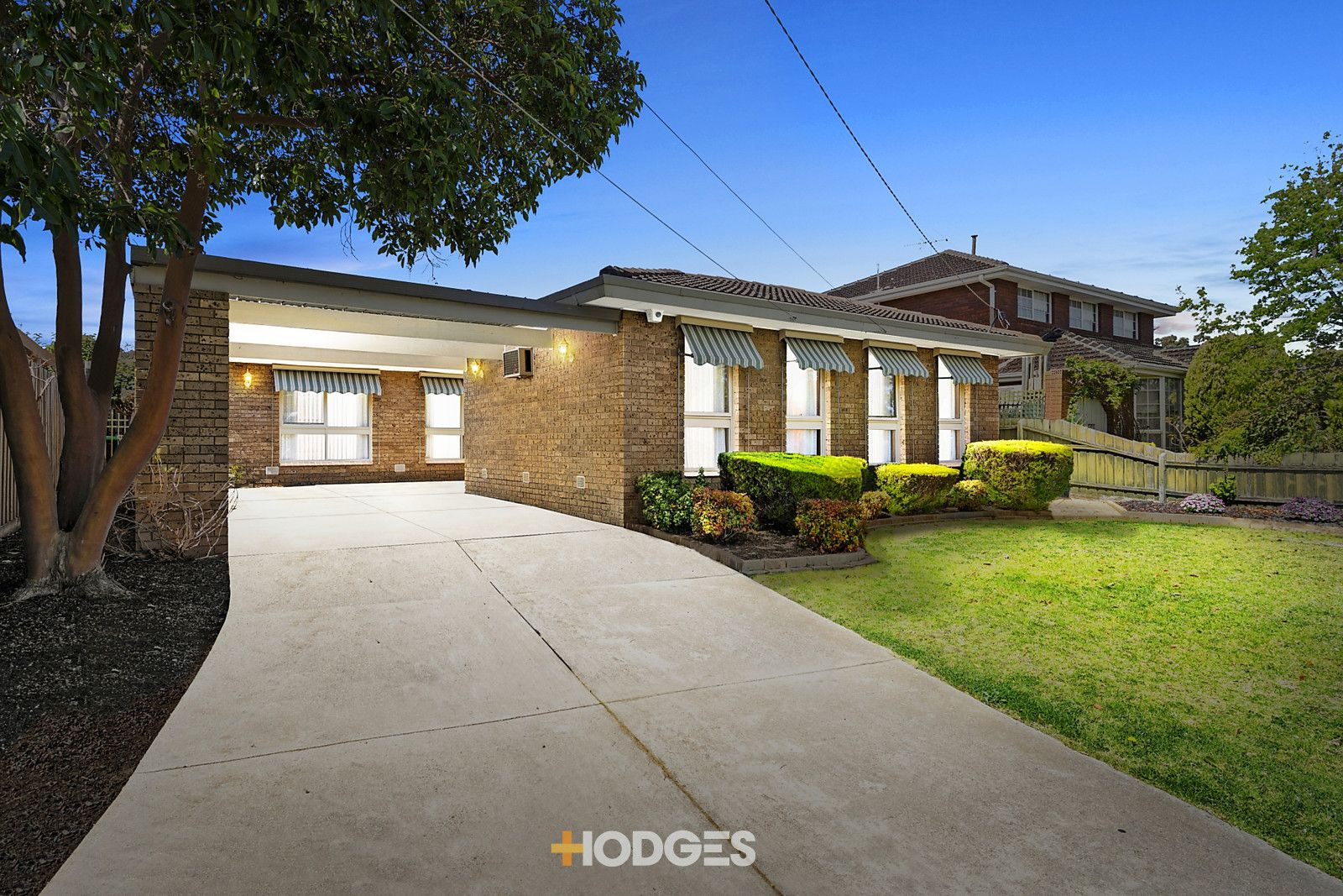 40 Canberra Avenue, Hoppers Crossing VIC 3029, Image 0