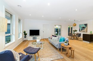 Picture of 21A Hinkler Avenue, Bentleigh East VIC 3165