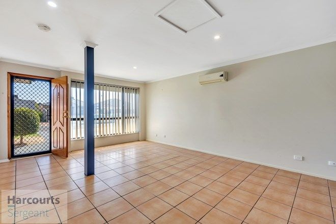 Picture of 3 Woodlands Way, PARALOWIE SA 5108