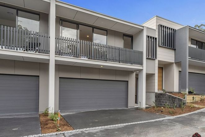 Picture of 2/49 Stockton Street, NELSON BAY NSW 2315