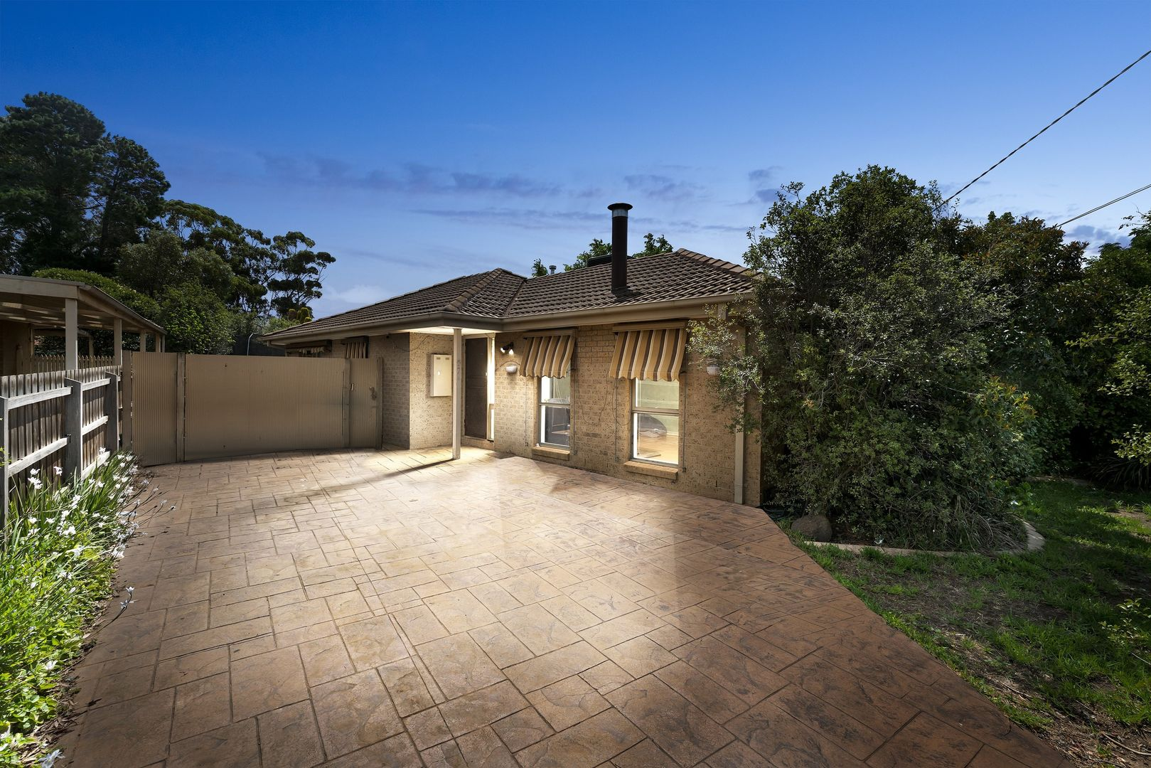 37 Lachlan Road, Melton South VIC 3338, Image 0