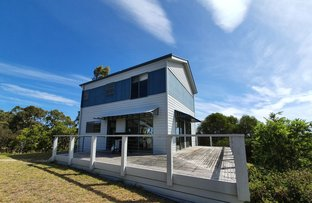 Picture of 31 Moorhouse Street, Metung VIC 3904