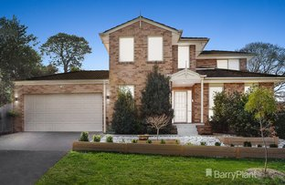 Picture of 1/73 Wood Street, Templestowe VIC 3106