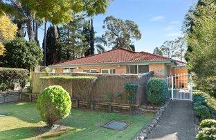 28/507-511 Kingsway, Miranda NSW 2228