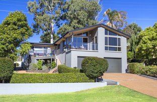 Picture of 46 Buckland Street, Mollymook NSW 2539