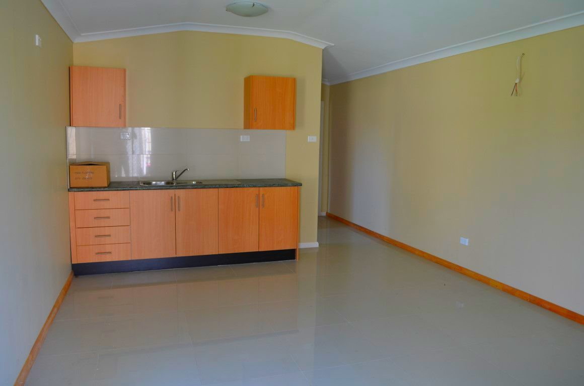 73A Miller Rd, Chester Hill NSW 2162, Image 1