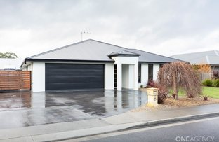 Picture of 53 Trafalgar Drive, Prospect Vale TAS 7250