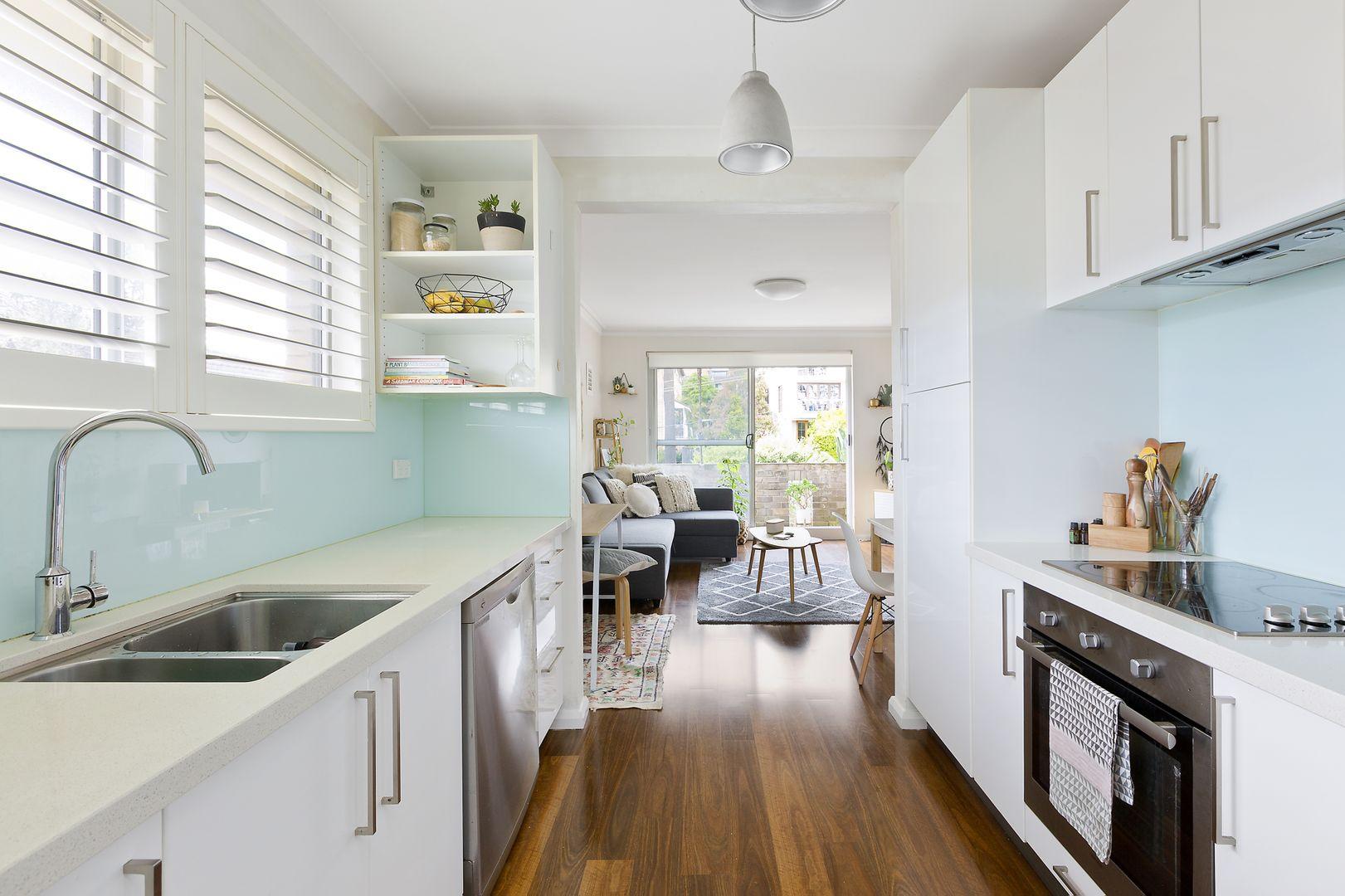 5/17 Stuart Street, Collaroy NSW 2097, Image 1
