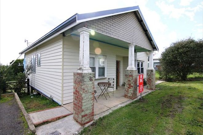 Picture of 58 Main Road, BENA VIC 3946