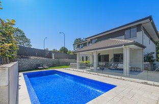 Picture of 71 Constitution Drive, Cameron Park NSW 2285