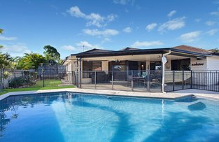 Picture of 1 Cassava Court, North Lakes QLD 4509