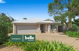 Picture of 21 Friar Street, Blairgowrie VIC 3942
