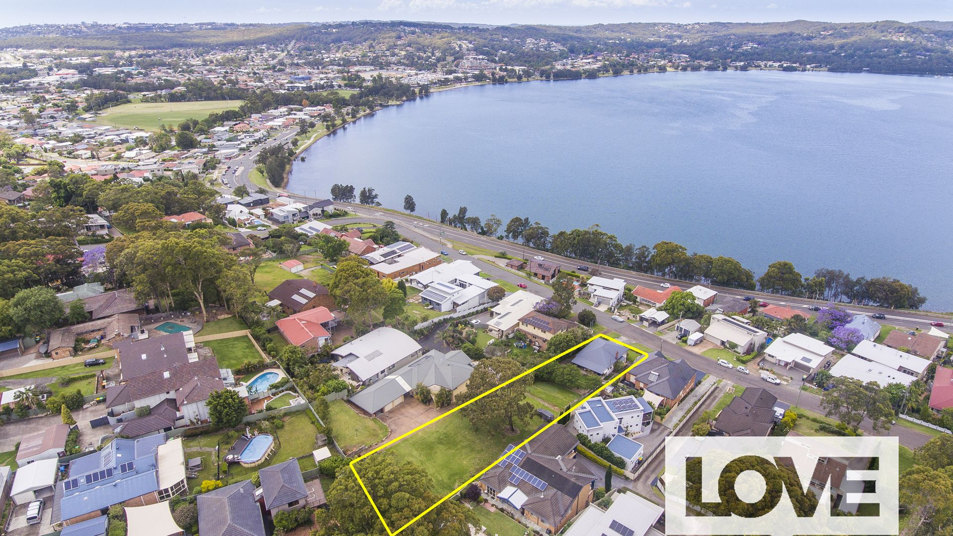Speers Point NSW 2284, Image 1