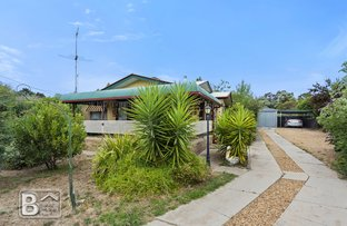 Picture of 142 Gillies Street, Maryborough VIC 3465