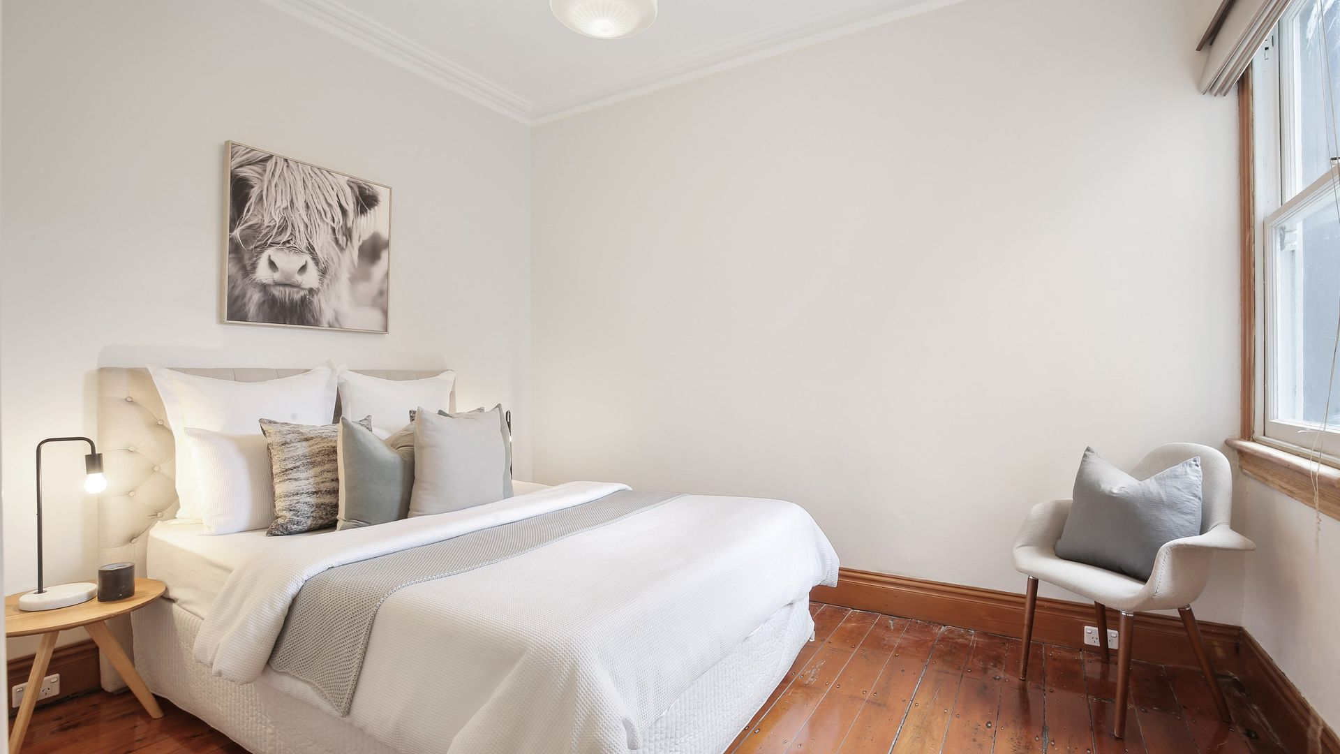 9 Excelsior Parade, Marrickville NSW 2204, Image 2