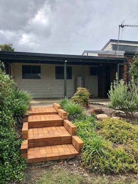 1 Goodrich Street, Inglewood QLD 4387, Image 2