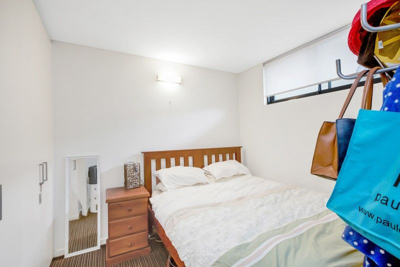 16/7-9 Alison  Road, Kensington NSW 2033, Image 2