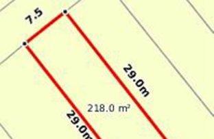 Picture of 37 Broach Way, Alkimos WA 6038